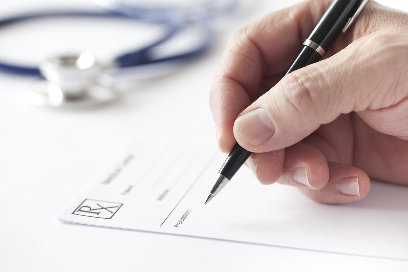 Medication Management During Drug Rehab - The Bergand Group
