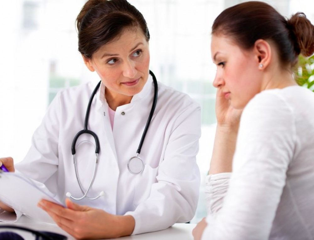 Intensive Outpatient Programs (IOP) in Baltimore and Harford County