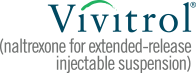 Vivitrol - The Bergand Group