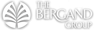 The Bergand Group Logo