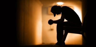 Addiction Therapy and Struggling with Addiction - The Bergand Group