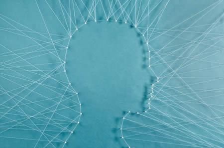 Behavioral Addictions Merit Understanding