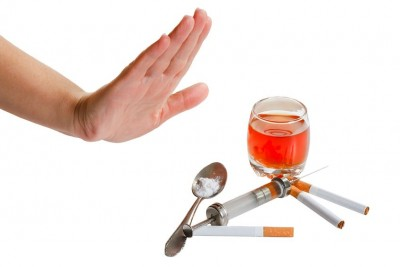 Preventing Relapse and Overcome Cravings - The Bergand Group