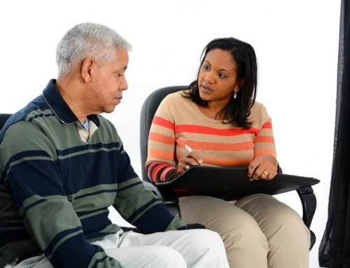 Individual Therapy Offers Numerous Programs