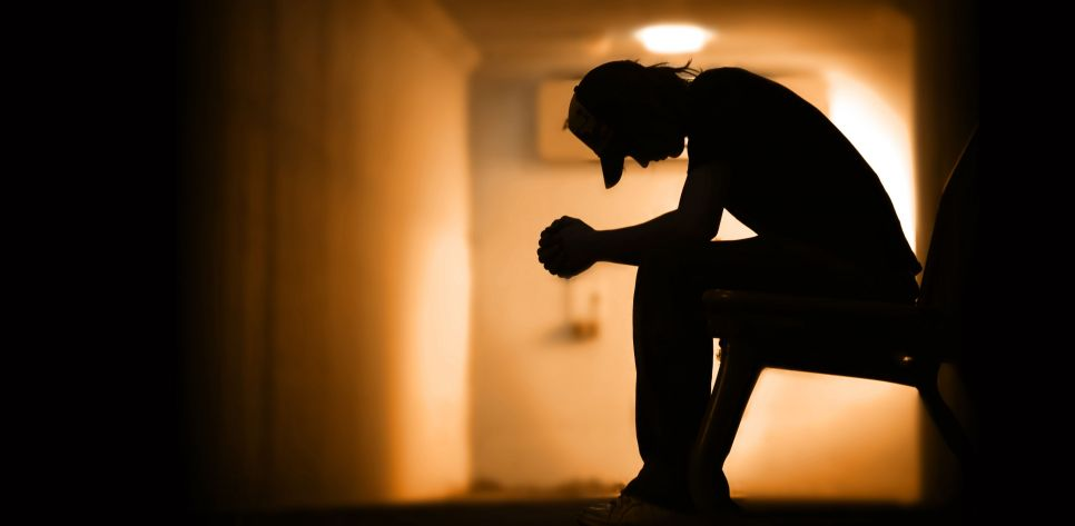 Seasonal Affective Disorder and Depressive Disorder - The Bergand Group