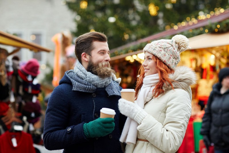 Depression and Addiction During the Holidays | The Bergand Group