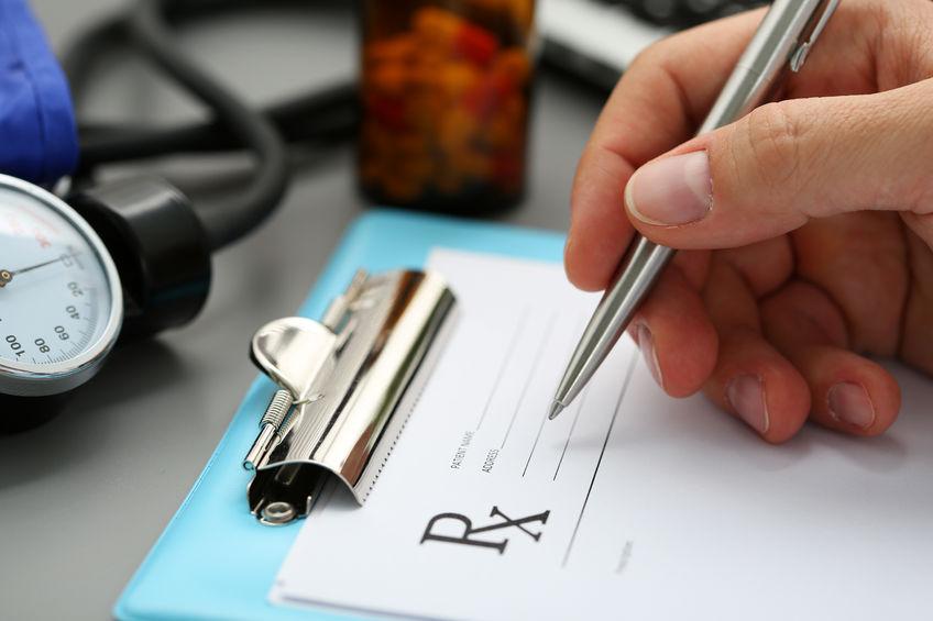 Medication Management Within Addiction Treatment