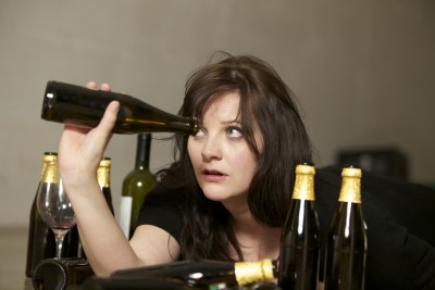 Alcoholism and Alcohol Abuse - the Bergand Group