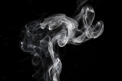 Drug Use and Drug Addiction - The Bergand Group