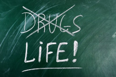 Denying an Addiction in Recovery - The Bergand Group