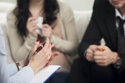 Substance Abuse and the Development of an Addiction - The Bergand Group