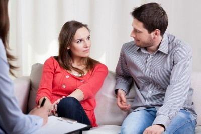 Addicted Spouse and Addiction Recovery - The Bergand Group