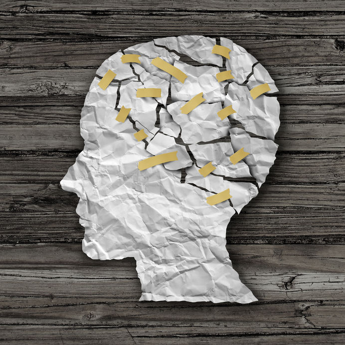Addiction and Drug Treatment - The Bergand Group