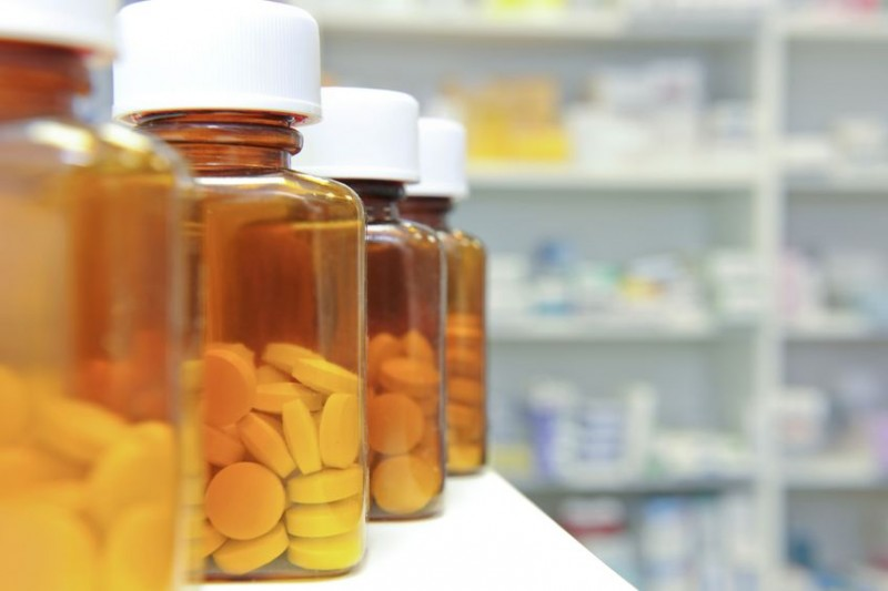 Medication Management Lutherville - The Bergand Group