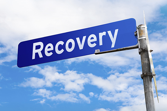 Addiction Recovery - The Bergand Group