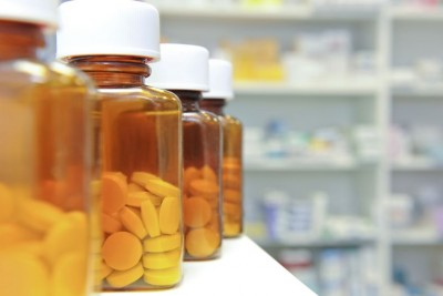 Medication Management in Anne Arundel County - The Bergand Group