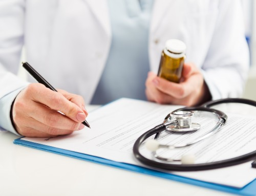 Drug Treatment in Bel Air MD Is Within Reach