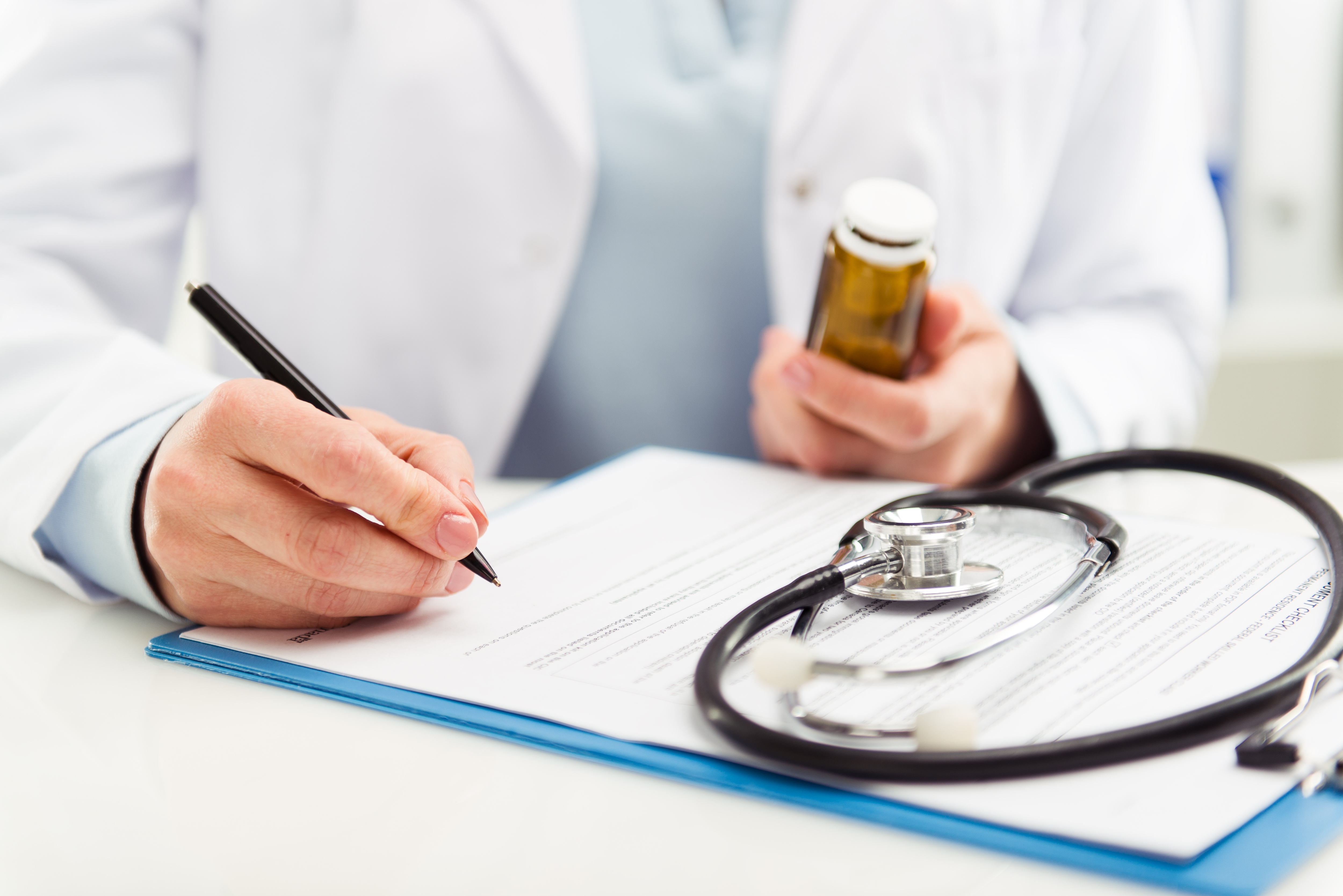 Drug Treatment in Bel Air MD - The Bergand Group