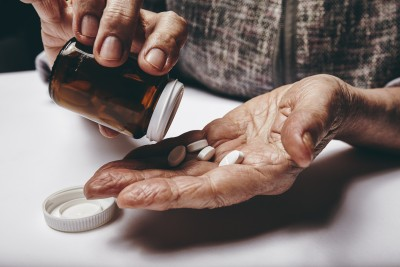 Drug Treatment in Baltimore - The Bergand Group