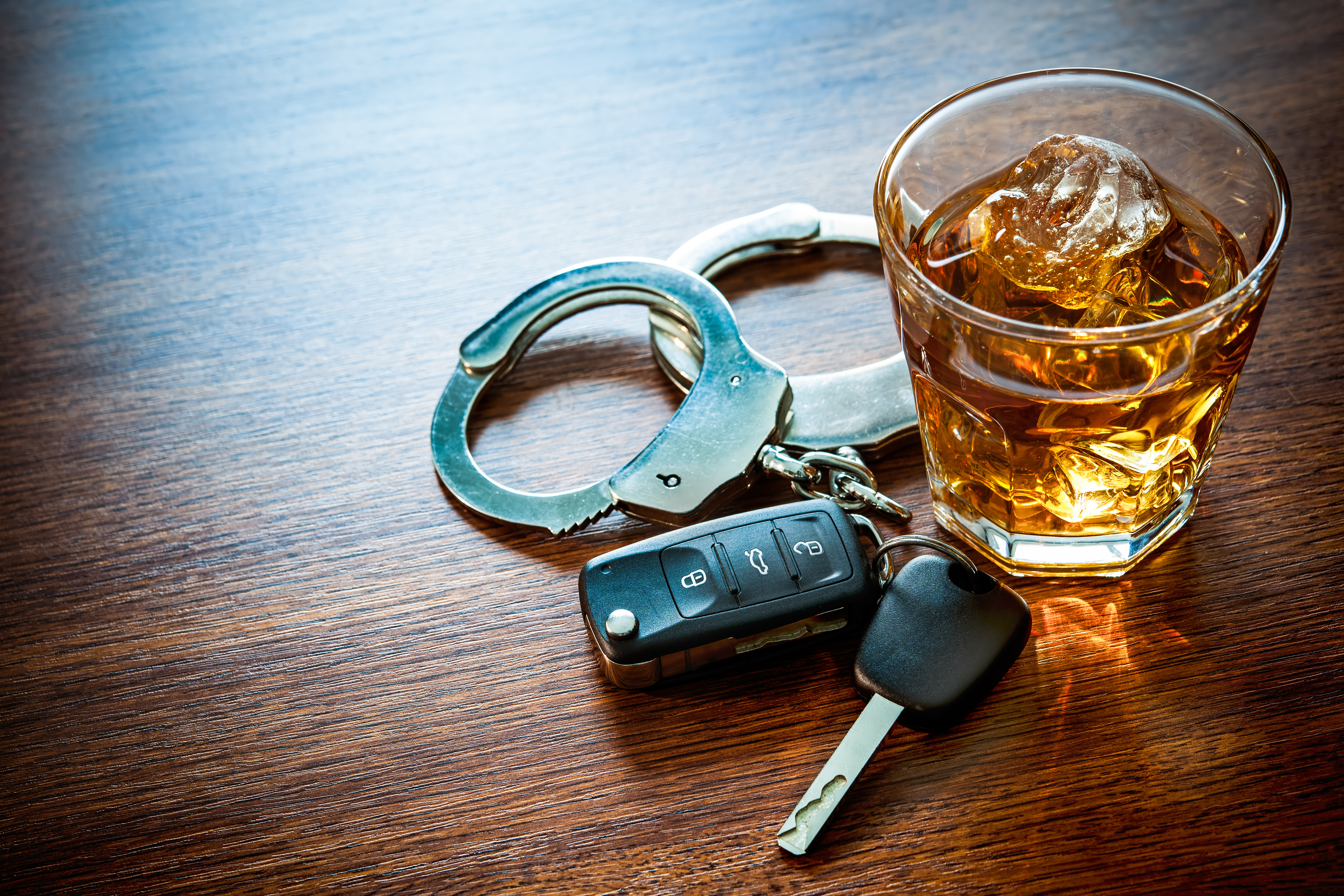 DUI Educational Programs in Westminster MD