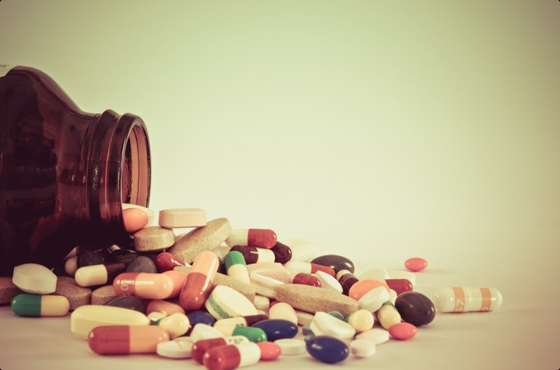 Medication Management in Lutherville MD - The Bergand Group