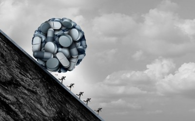 Opioid Epidemic - The Bergand Group