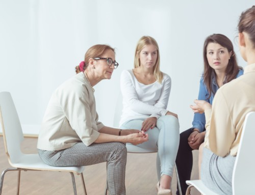 Outpatient Detox in Baltimore City
