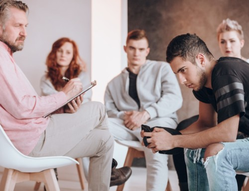Addiction Psychiatry in Baltimore Offers an In-Depth Look