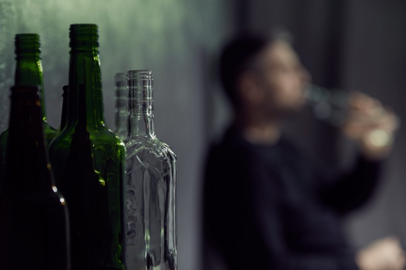Alcohol Rehab in Bel Air MD - The Bergand Group