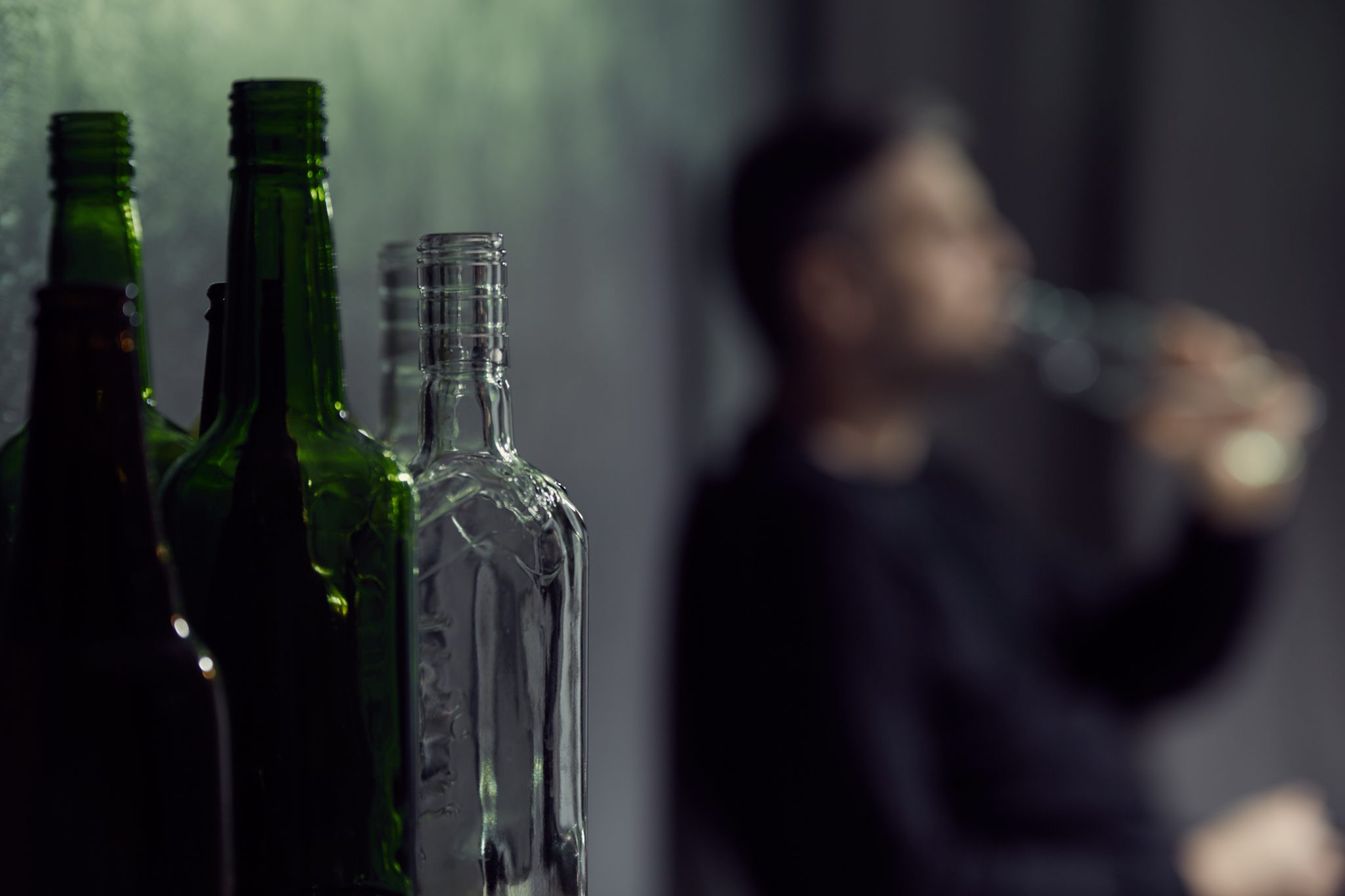 Alcohol Rehab in Bel Air MD is Close to Home