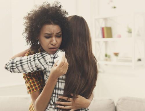 Transcending Addiction Means Unmasking the Myth