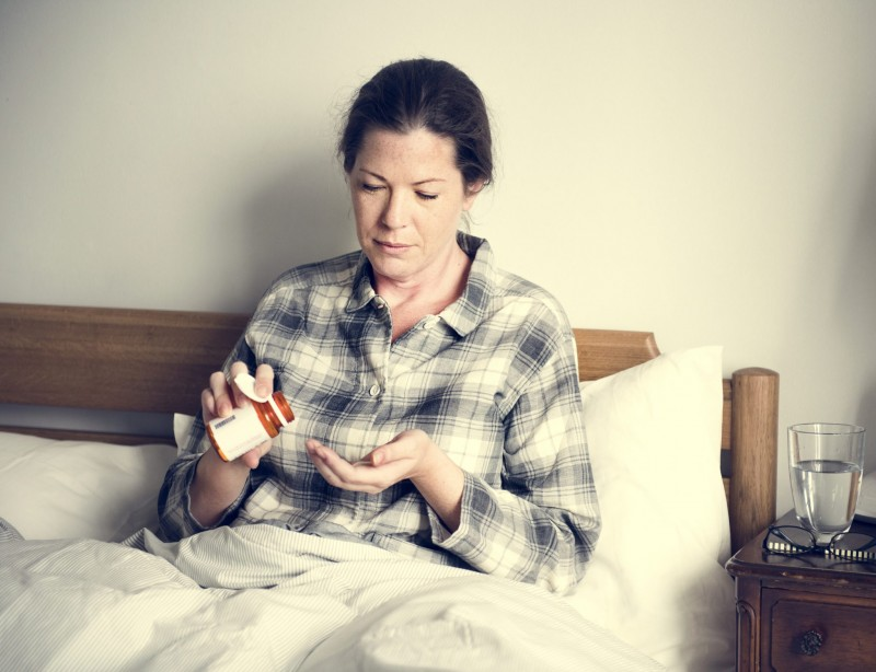 Medication Management in Baltimore County - The Bergand Group