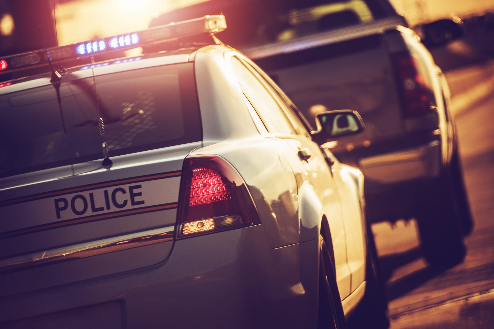 Where to Find DUI Educational Programs in Towson