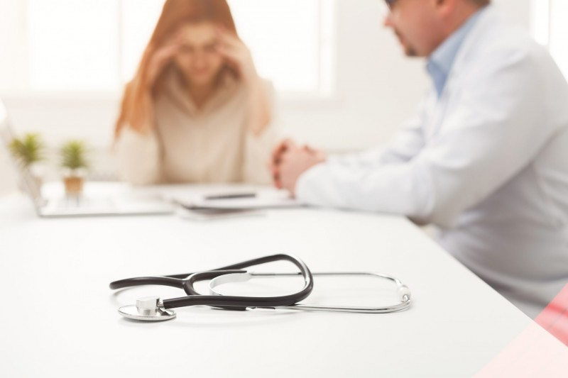Intensive Outpatient Programs in Baltimore - The Bergand Group