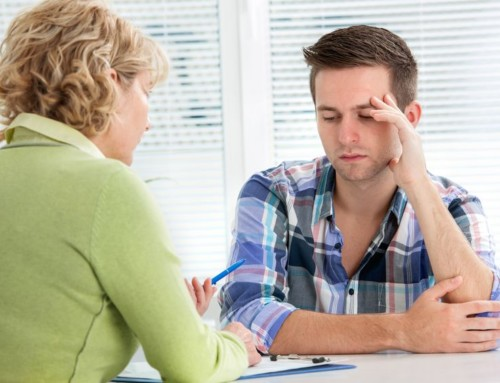 Individual Therapy in Lutherville MD Creates Lasting Ties