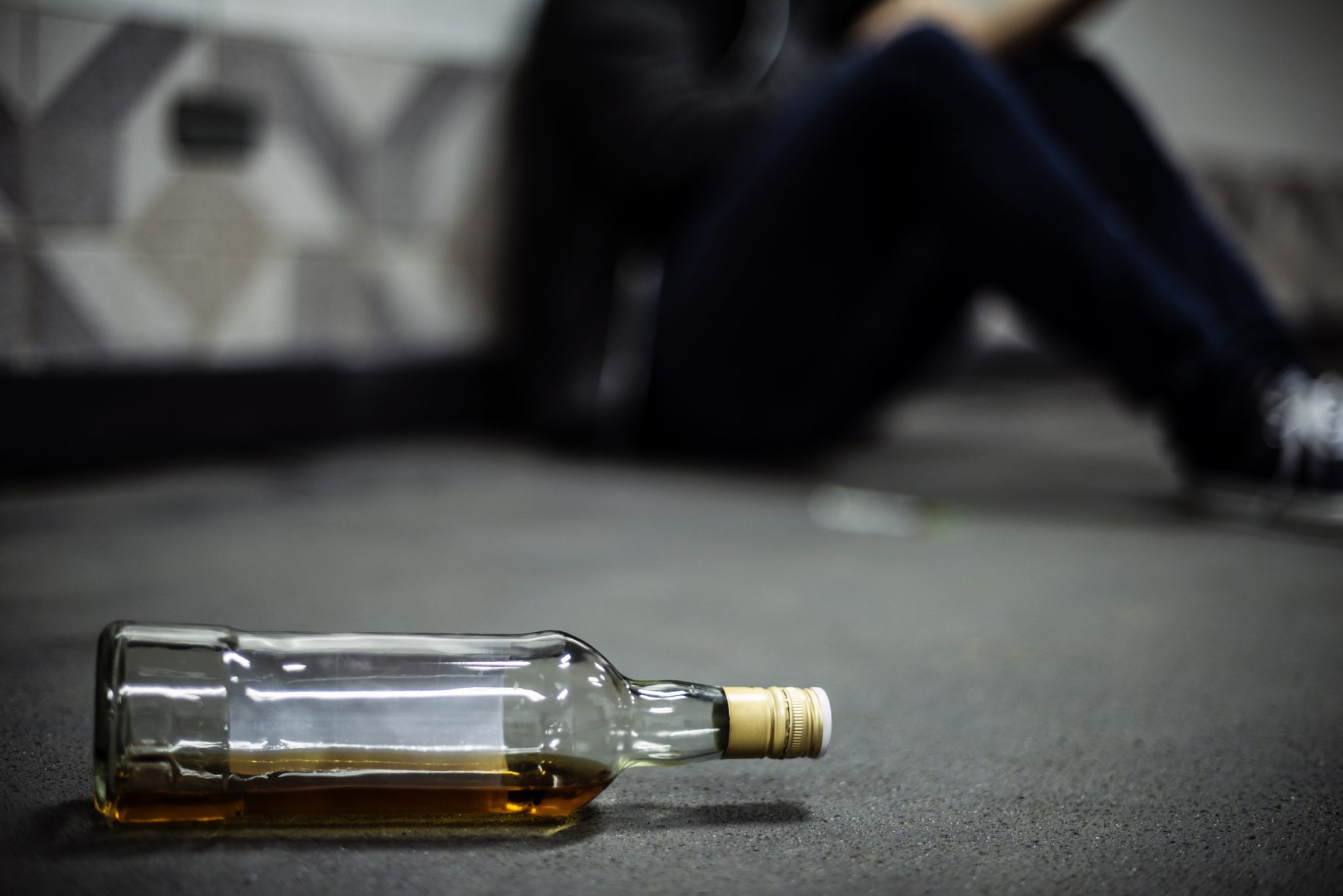 Intensive Outpatient Alcohol Treatment Programs in Baltimore