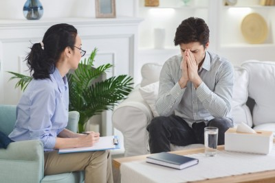 intensive outpatient programs in baltimore county - The Bergand Group