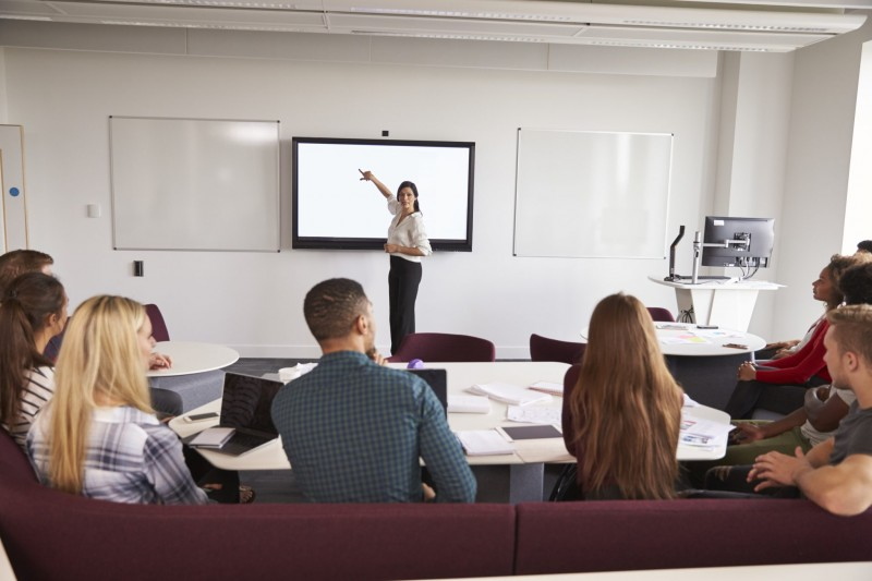 DUI Educational Programs in Baltimore - The Bergand Group