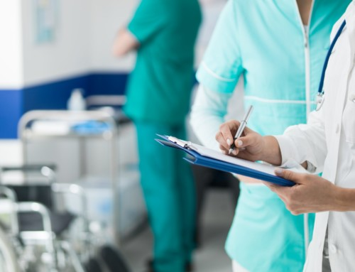 Medication Management in Baltimore Provides a Smooth Transition