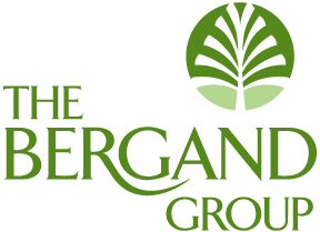 Staffing Changes at The Bergand Group