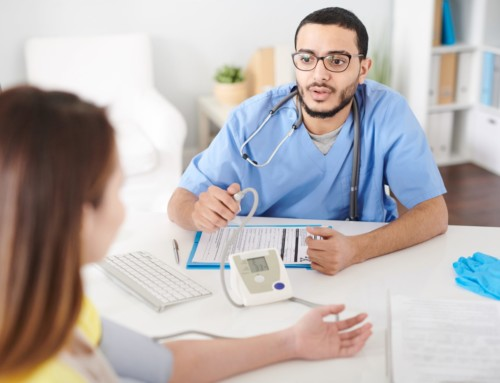 Careful, Professional Guidance: Outpatient Detox in Baltimore County