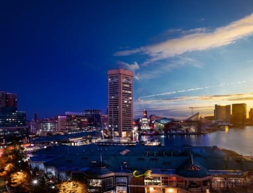 Seeking to Ease Heroin Addiction in Baltimore