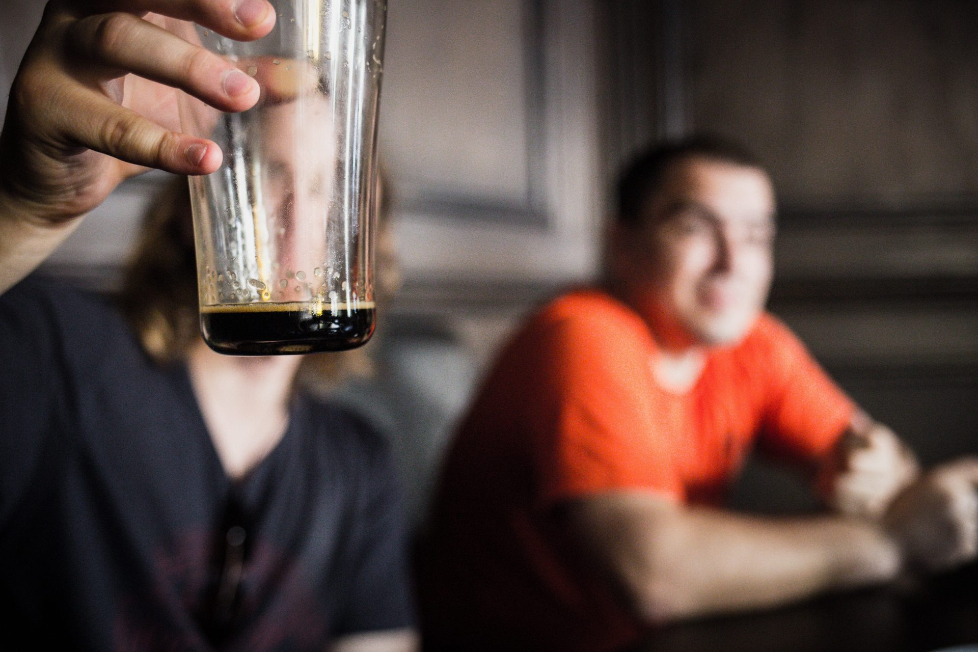 Intensive Outpatient Alcohol Treatment Programs in Baltimore - The Bergand Group