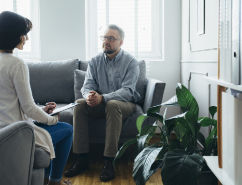 General and Addiction Psychiatry in Baltimore County: What is it?