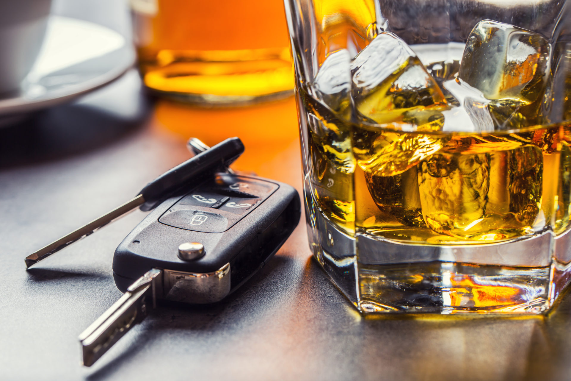 DUI Educational Programs Towson